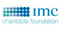 IMC charitable Foundation logo