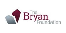 The Bryan Foundation logo